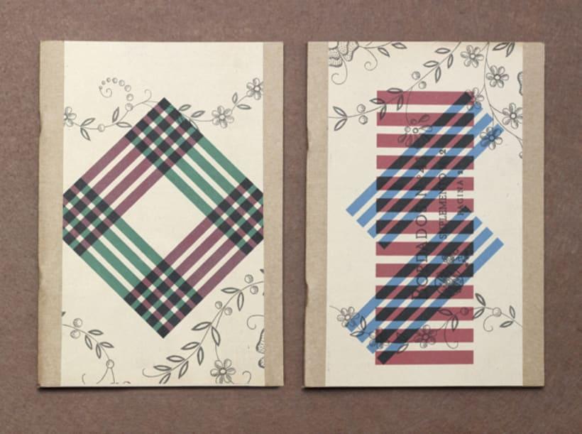 Geometric covers 2