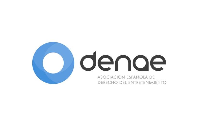 Denae -1