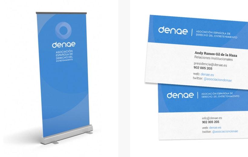 Denae 0