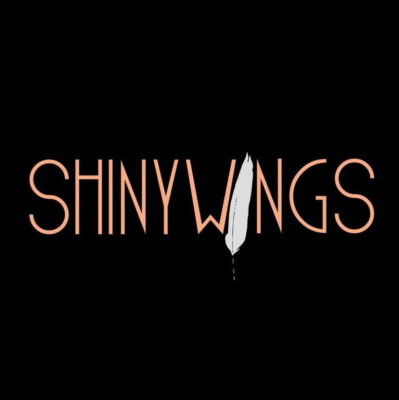 Grupo musical ShinyWings -1