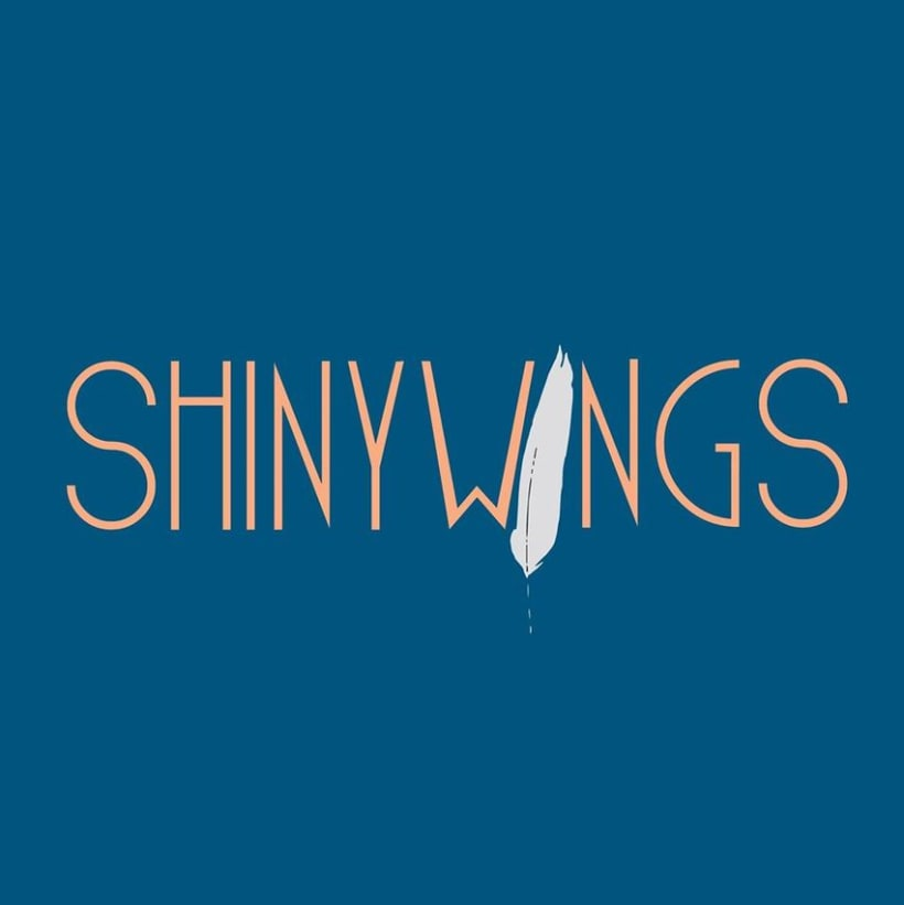 Grupo musical ShinyWings 0