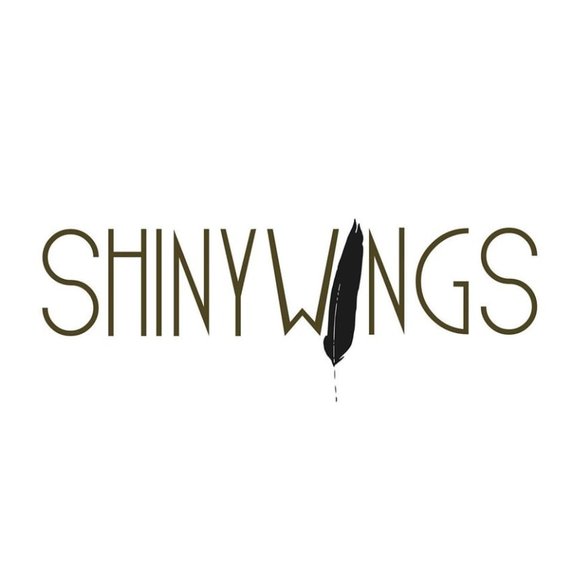 Grupo musical ShinyWings 1