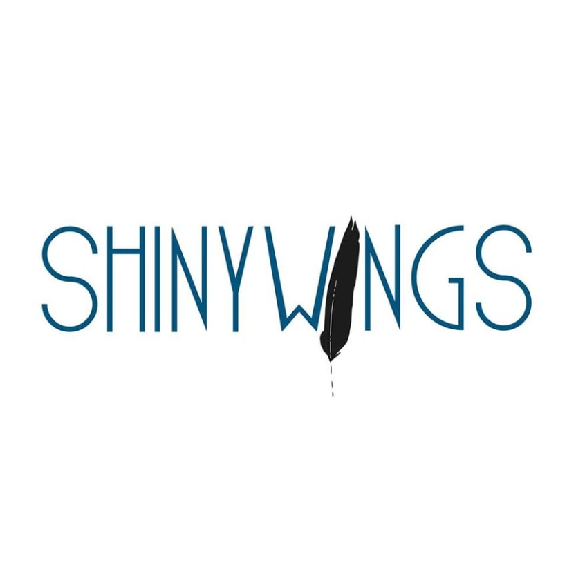Grupo musical ShinyWings 2