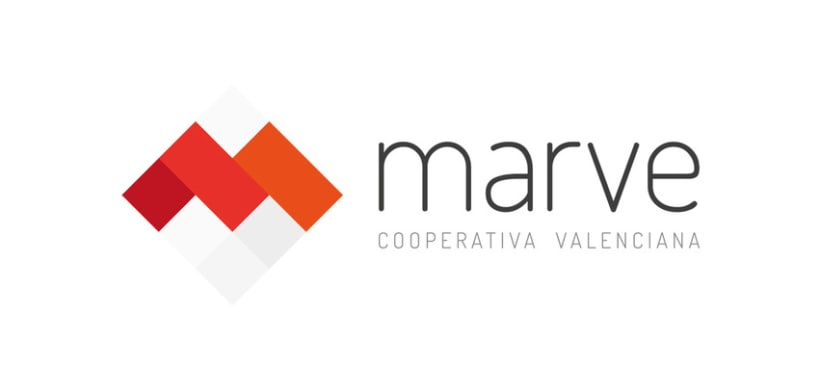 Marve -1