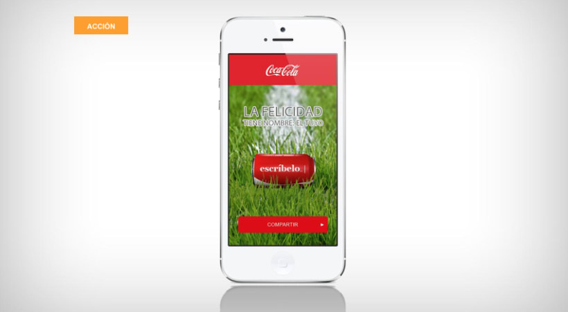 Mobile Advertising proposals 1