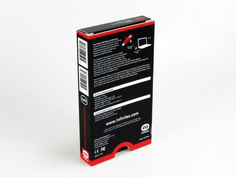 Maquetacion y Packaging 4