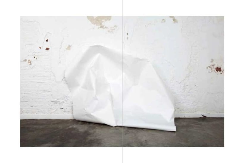 Lapin Kulta (Proyecto final de moda) 7