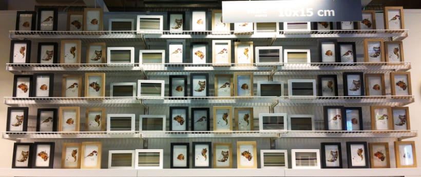 VM en IKEA _visual merchandiser_ 4
