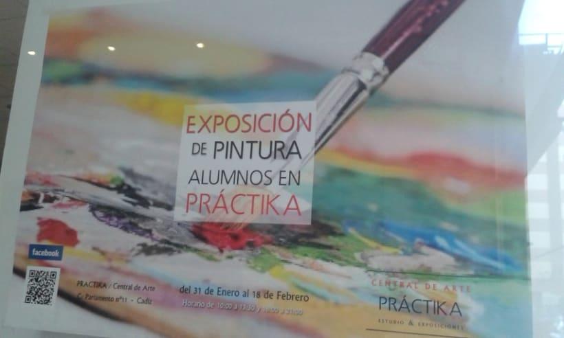 Exposición 0