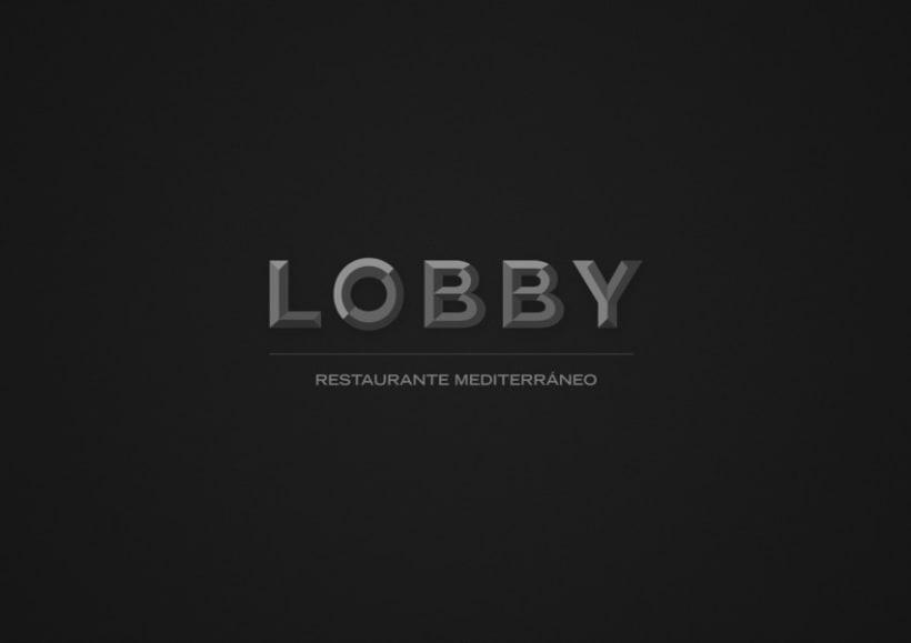 LOBBY 0