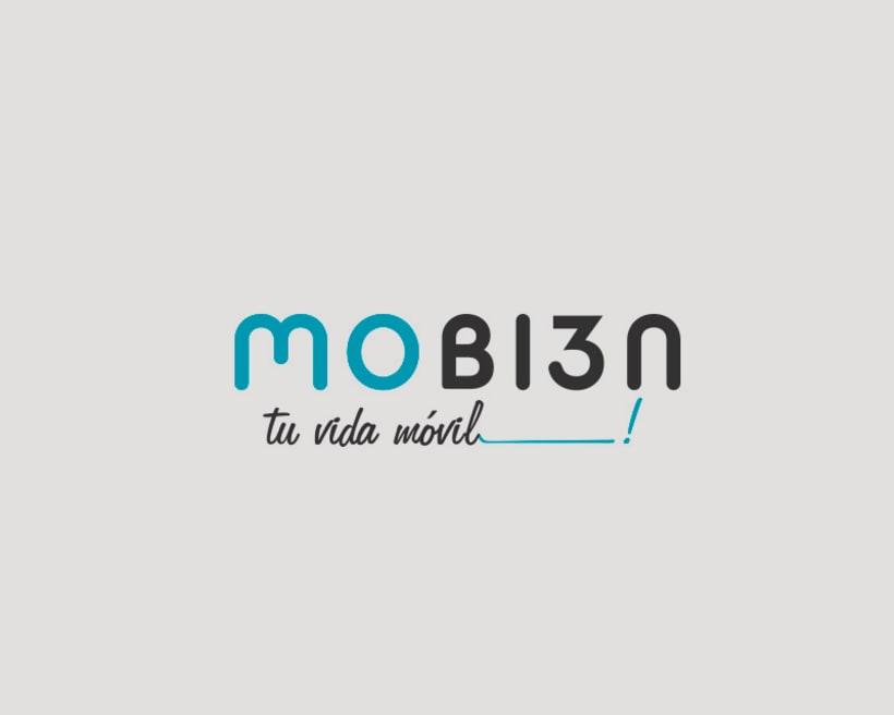 Mobi3n   branding 0