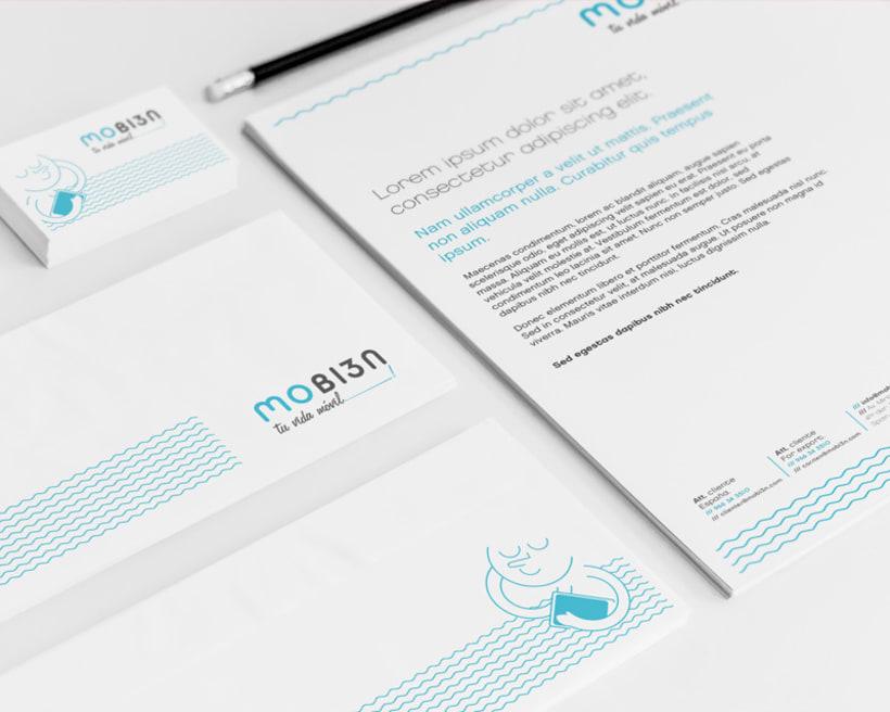 Mobi3n   branding 2