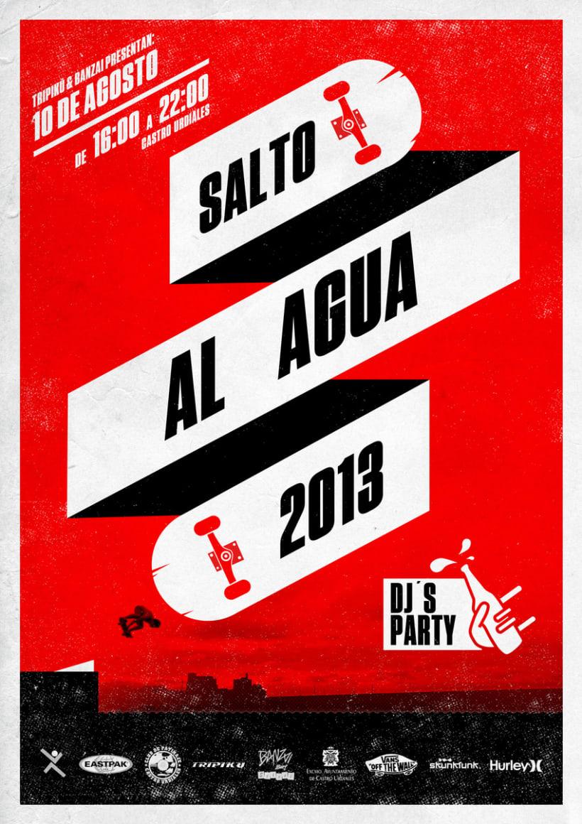SALTO AL AGUA (AYTO. CASTRO URDIALES) 3