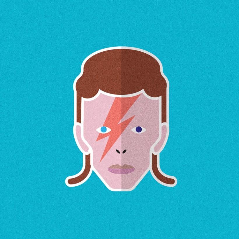Music Icons 0