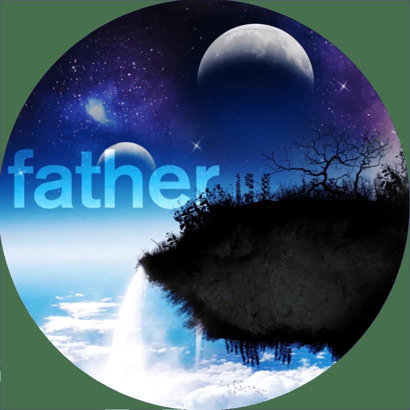 FatherGolem 7
