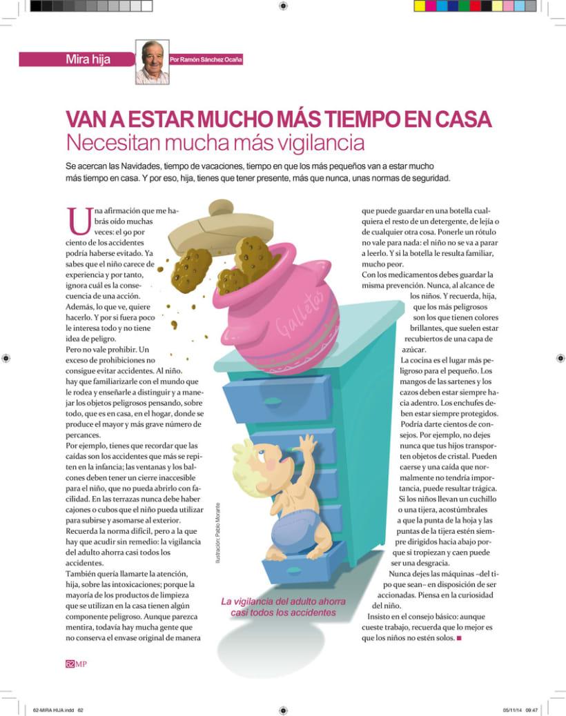 Ilustración editorial -1