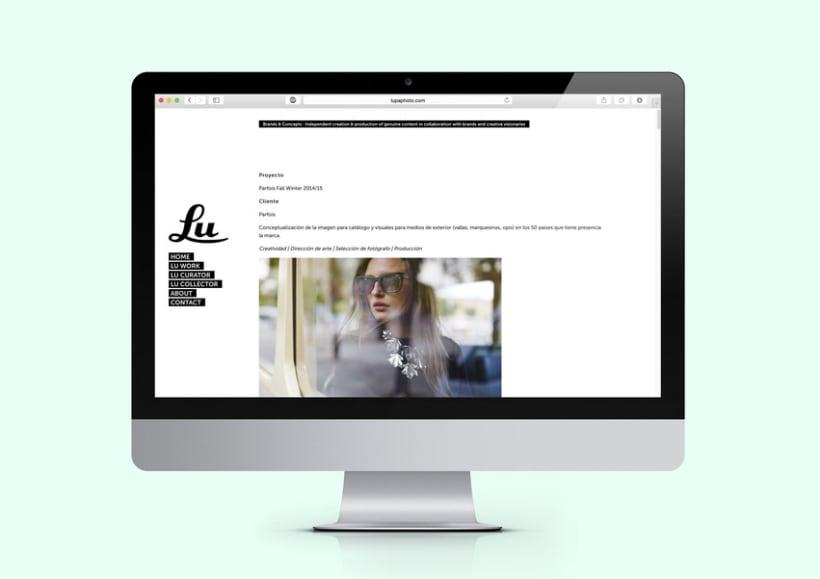 Lu web 0