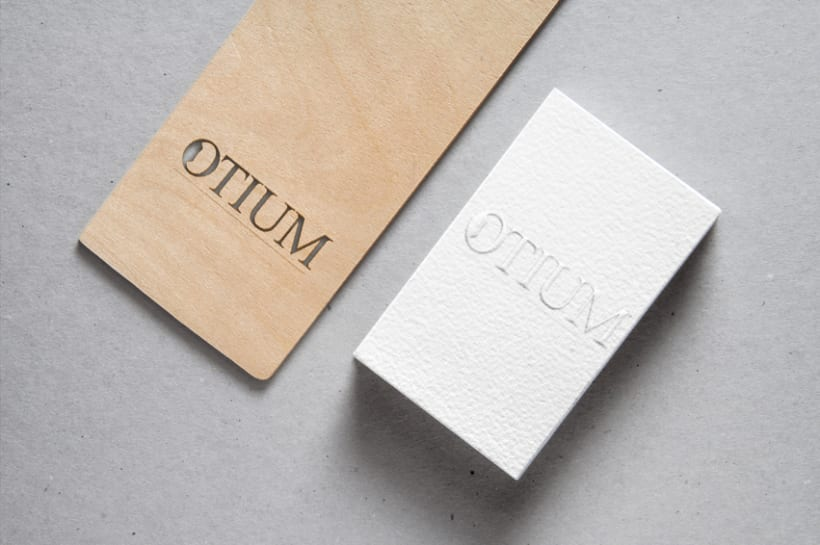 Otium Afterwork  3