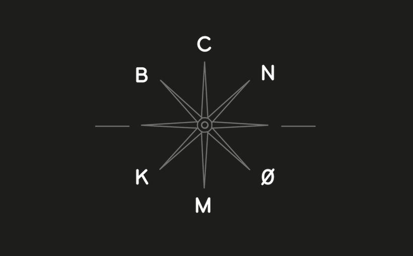BCN KM0 0