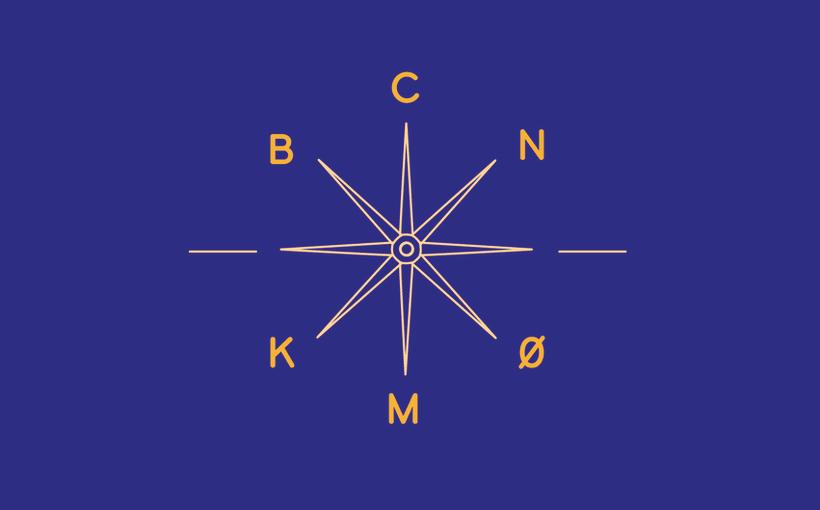 BCN KM0 1