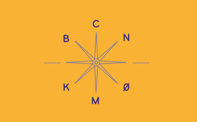 BCN KM0 2