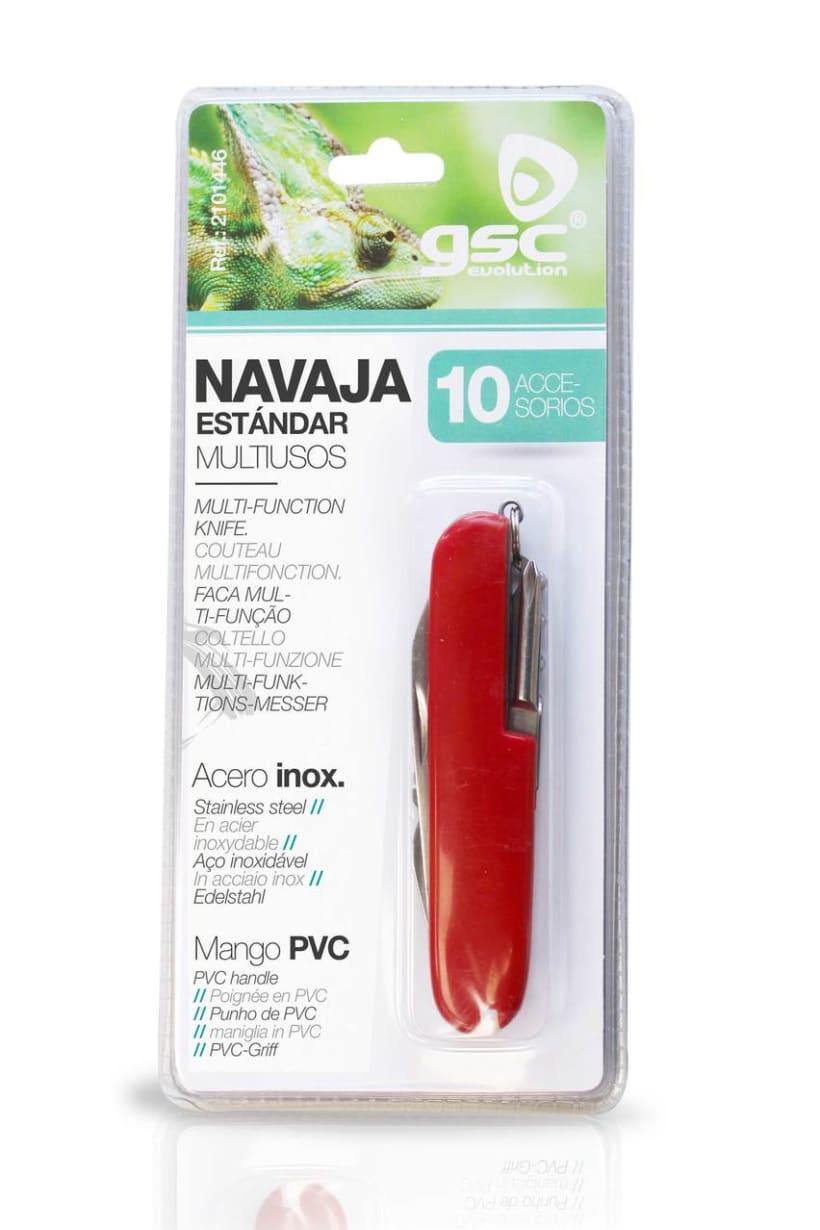 Blisters Navajas -1