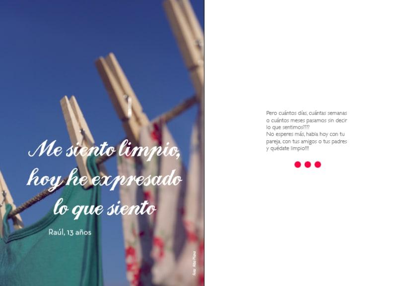 Libro visual: diseño y fotografía 6