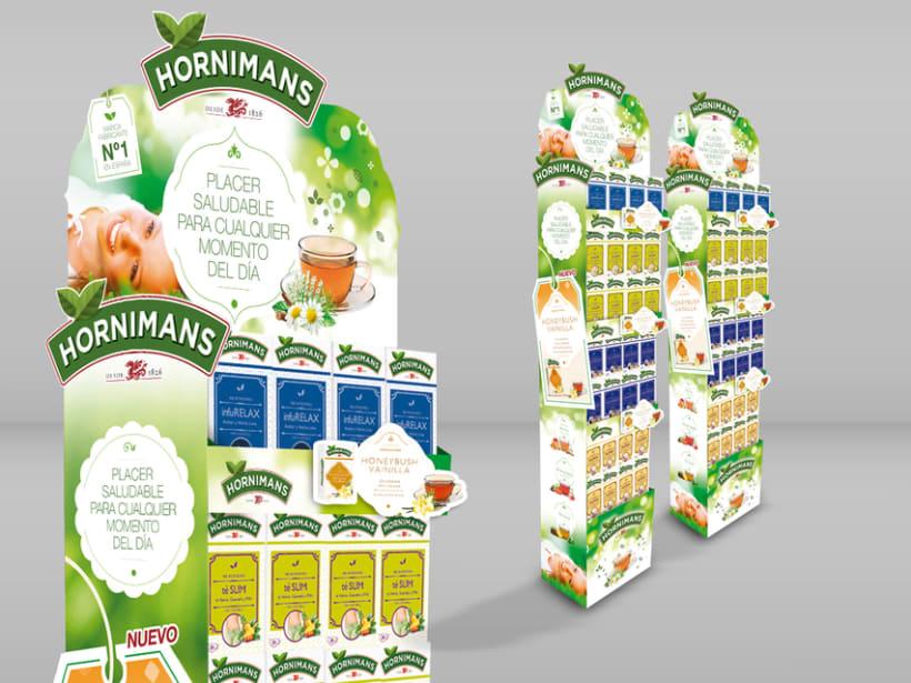 Propuesta diseño punto de venta Hornimans -1