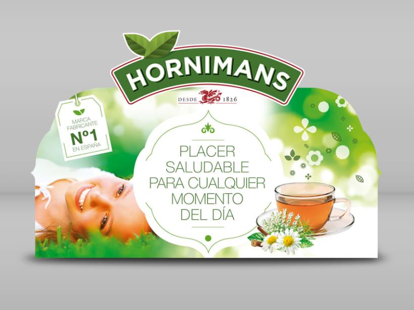 Propuesta diseño punto de venta Hornimans 0