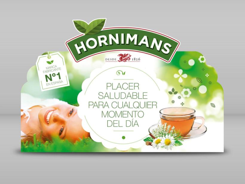 Propuesta diseño punto de venta Hornimans 1