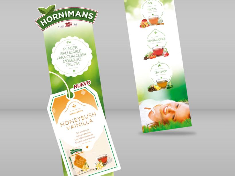 Propuesta diseño punto de venta Hornimans 2