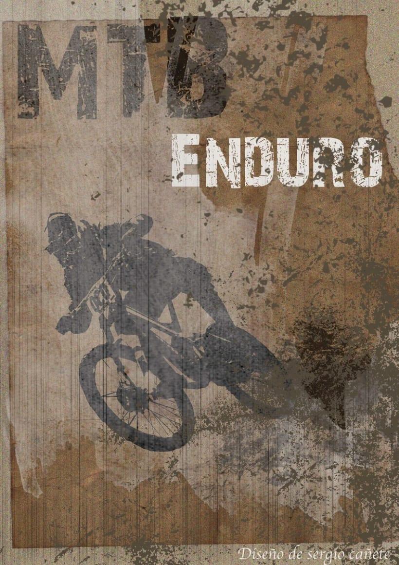 Diseño grafico ( carteles,poster ) 0