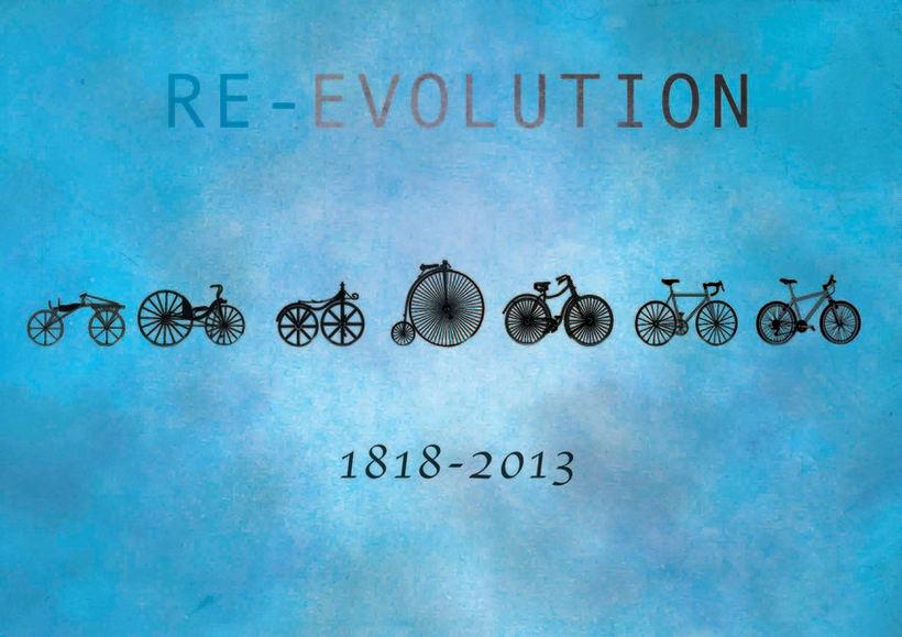 Diseño grafico ( carteles,poster ) 8