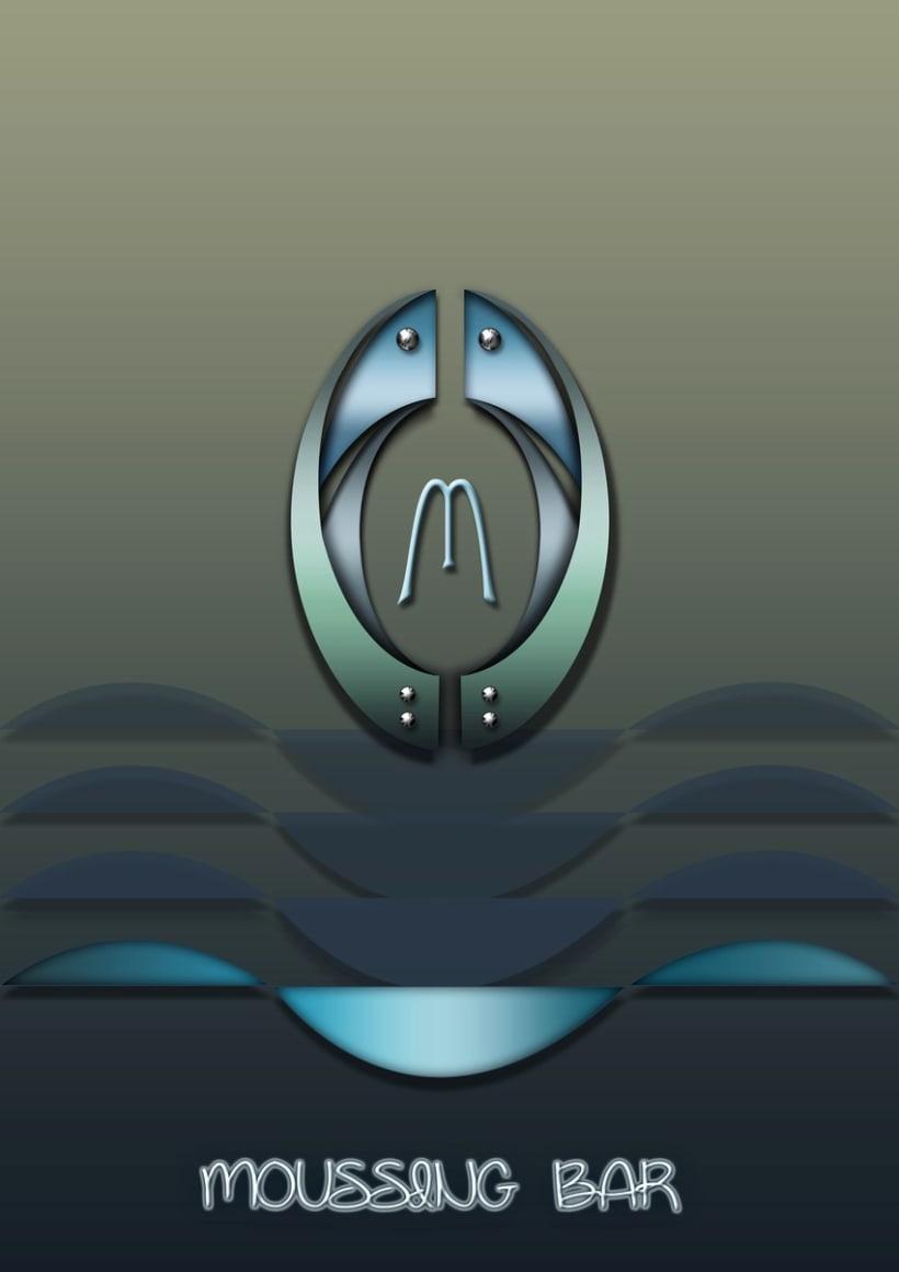 Moussing Bar Logo -1