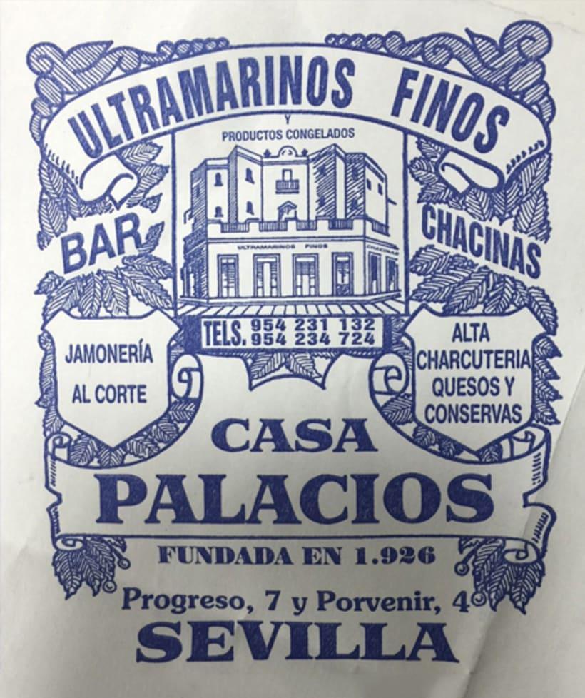 Casa Palacios 1