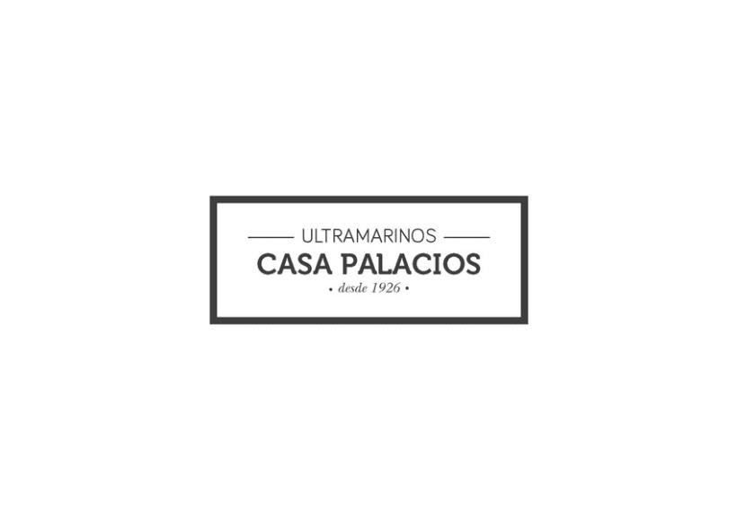 Casa Palacios 9