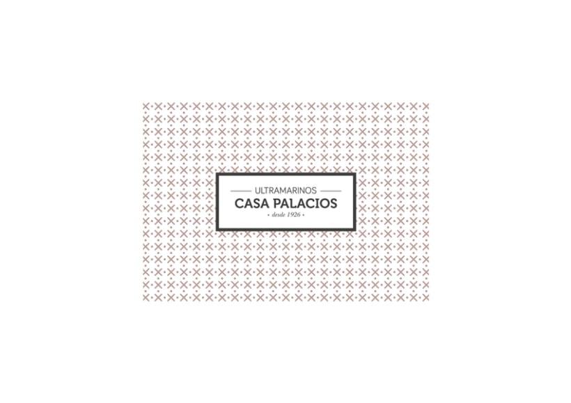 Casa Palacios 17