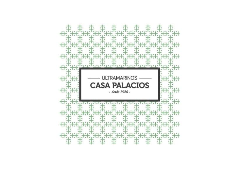 Casa Palacios 21
