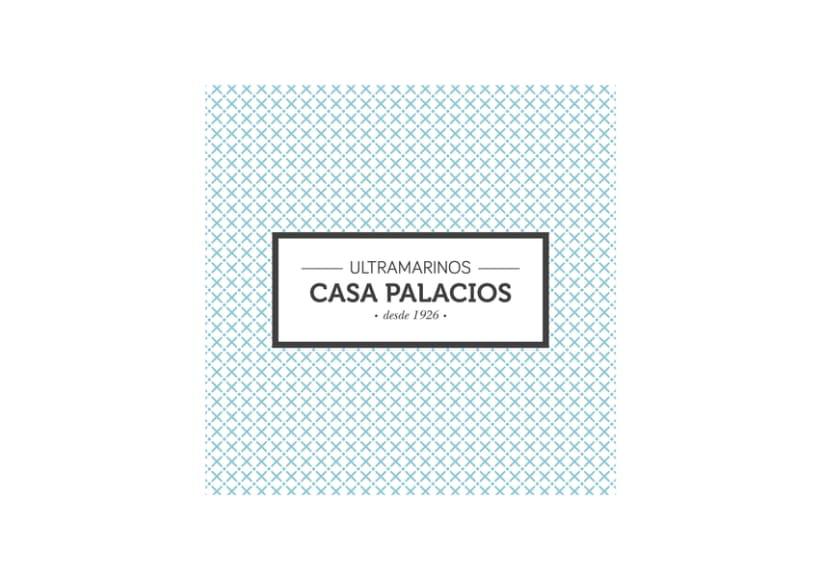 Casa Palacios 19