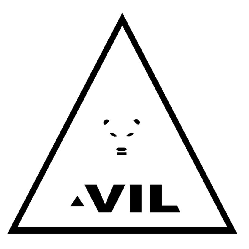 Marca y Logotipo 1