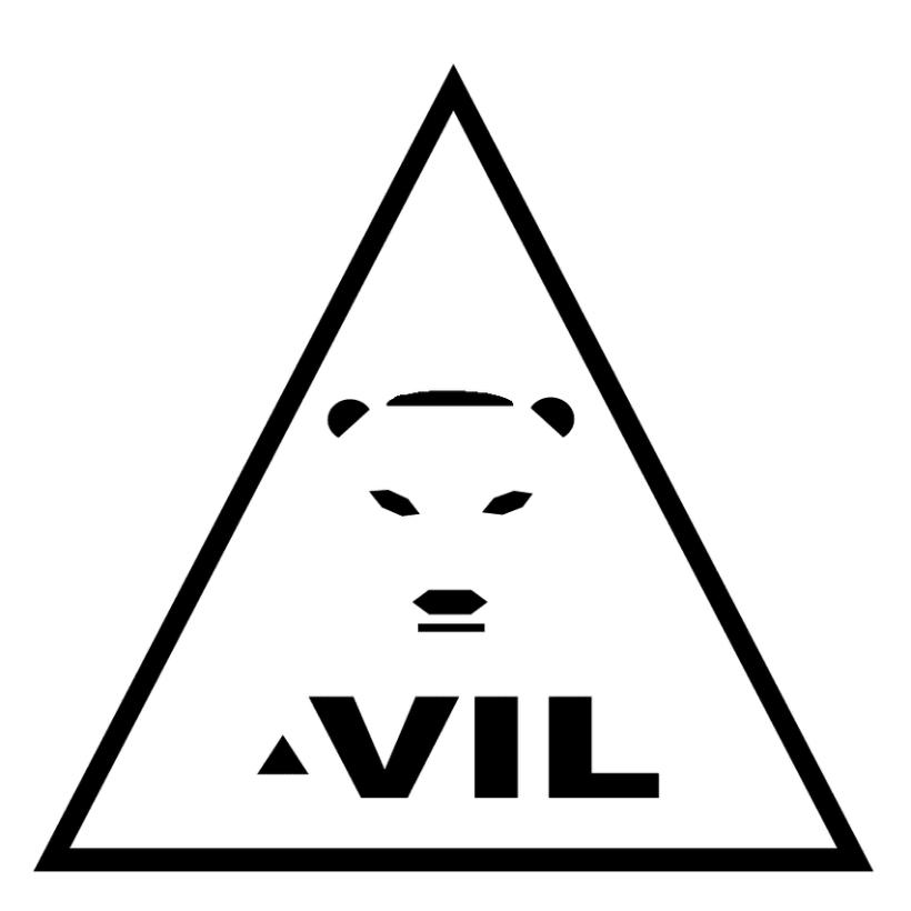 Marca y Logotipo 2