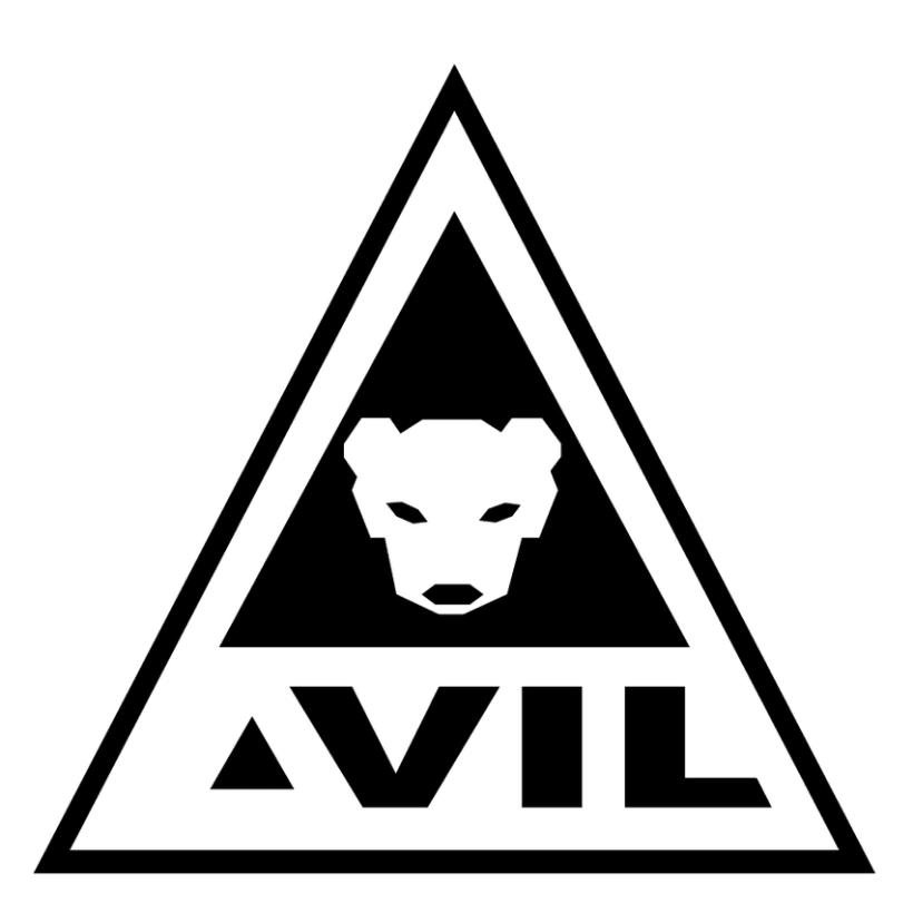 Marca y Logotipo 4