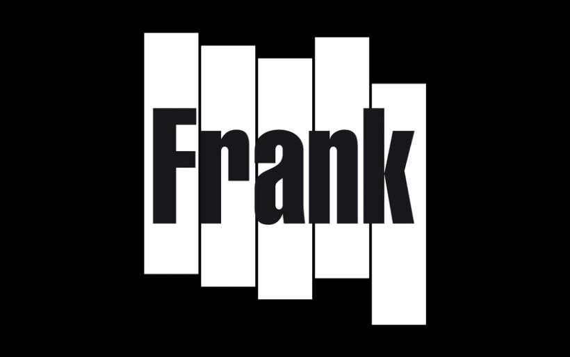 Frank -1