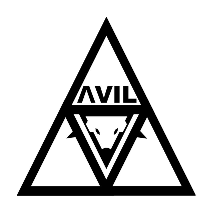 Marca y Logotipo 3