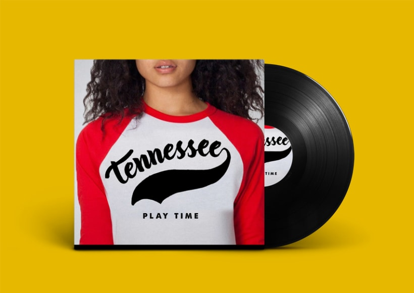 Tennessee 3