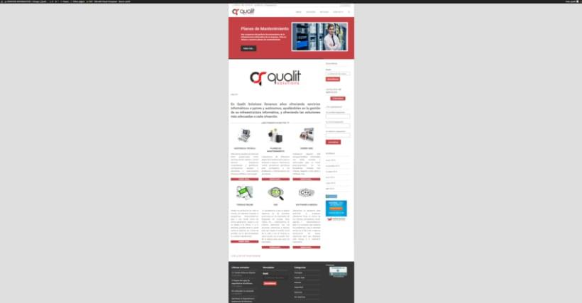 Web Qualit Solutions -1