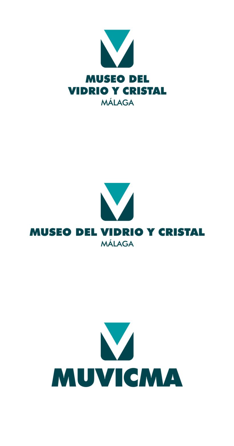 Museo del Vidrio y Cristal 0