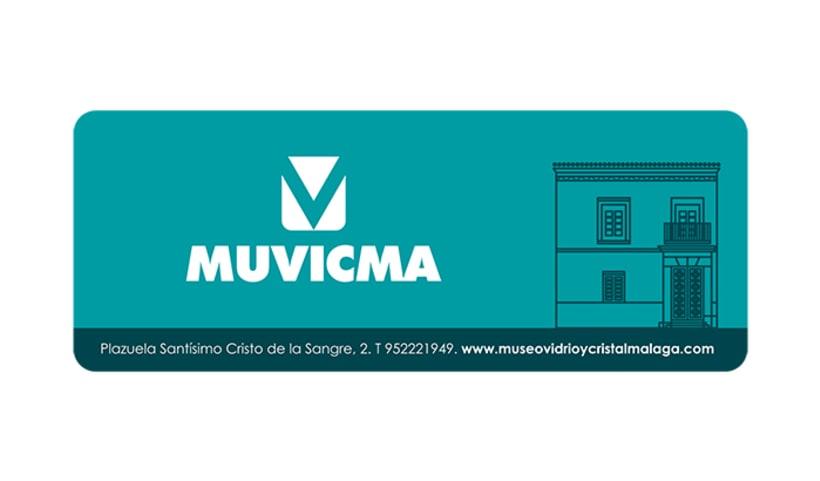Museo del Vidrio y Cristal 1