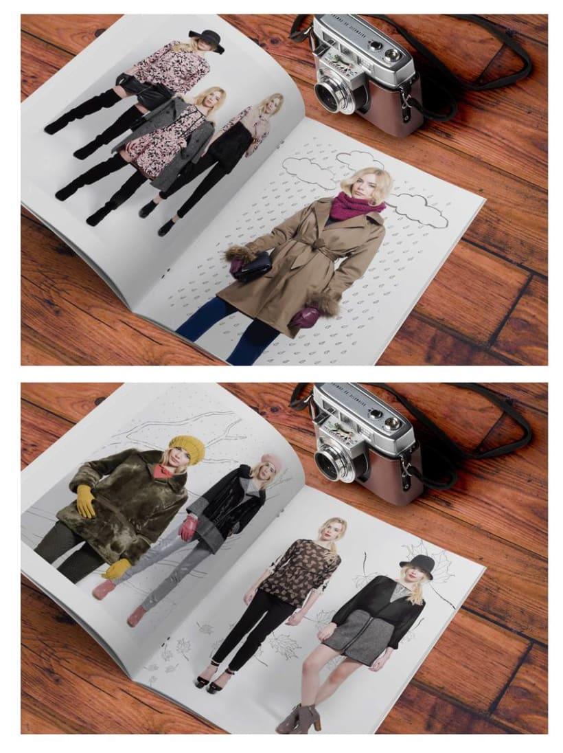 JotaMasGe: Catalogo Mika O/W 2014-2015 3