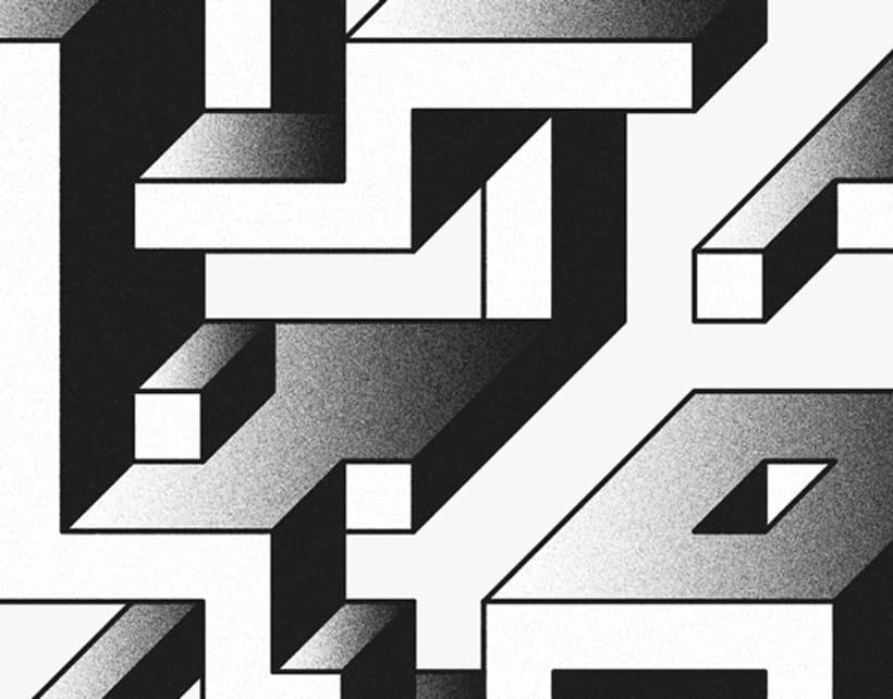 Yorokobu Isometric / Hazlo tu 2015 0